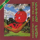 Waiting For Columbus [Live] by Little Feat