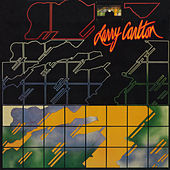Larry Carlton by Larry Carlton