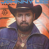 'Til The Bars Burn Down by Johnny Lee