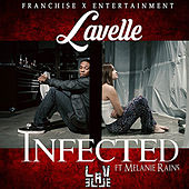 Infected by LaVelle