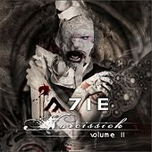 Narcissick, Vol. 2 by A7ie