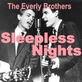Sleepless Nights von The Everly Brothers