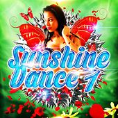 Sunshine Dance 1 by Various Artists