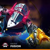 Fusion by Haven