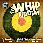 Luv Messenger Presents The Whip Riddim by Various Artists