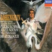 Wagner: Lohengrin (Highlights) von Sir Georg Solti