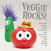 Veggie Rocks! von Various Artists