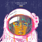 Logiclub X1 by Various Artists