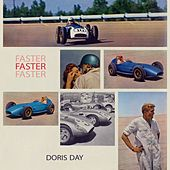 Faster von Doris Day