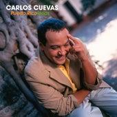 Puerto Ricolerías by Carlos Cuevas