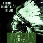 Eternal Wisdom Of Nature von Doris Day