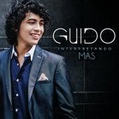 Interpretando MAS by Guido
