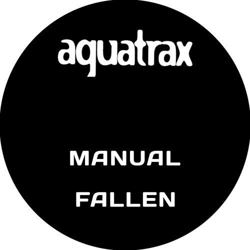 Fallen by Manual