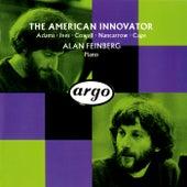 The American Innovator by Alan Feinberg