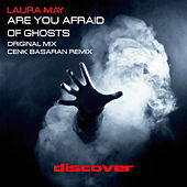 Are You Afraid of Ghosts by Laura May