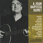 A Joan Baptista Humet by Various Artists