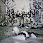 Desolation by Desolation