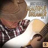 Beautiful Dreamer, Vol. 1 by Dick curless