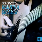 Beautiful Dreamer, Vol. 3 by Dick curless