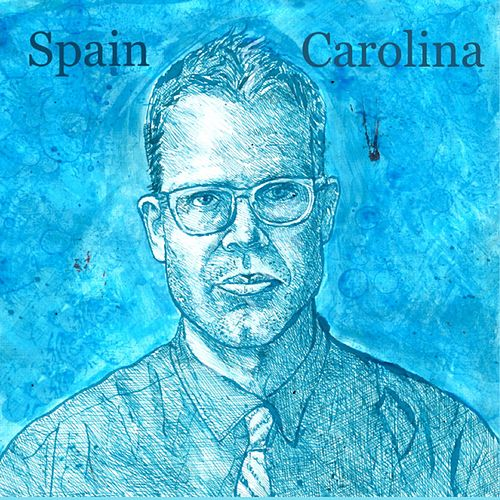 Carolina by Spain