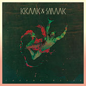 Chrome Waves by Kraak & Smaak