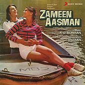 Zameen Aasman (Original Motion Picture Soundtrack) by Various Artists