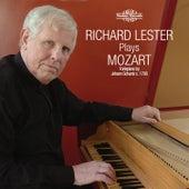Richard Lester Plays Mozart by Richard Lester