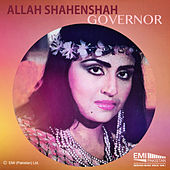 Governer - Allah Shahenshah by Various Artists