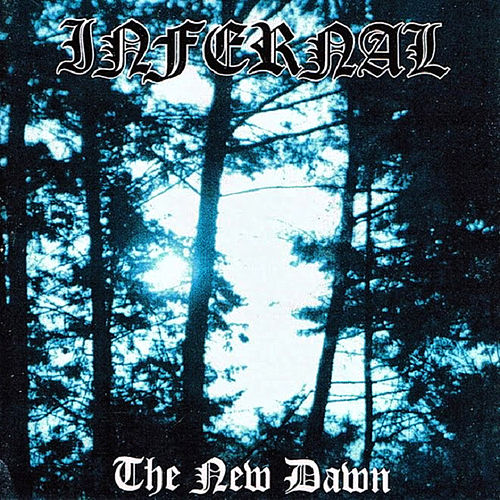 The New Dawn by Infernal