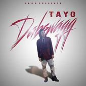 Dabswagg by Tayo