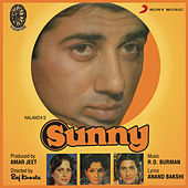 Sunny (Original Motion Picture Soundtrack) by Various Artists