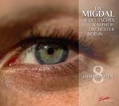 Vivaldi & Piazzolla: 8 Jahreszeiten by Liv Migdal