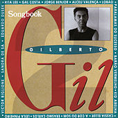 Songbook Gilberto Gil, Vol. 2 by Various Artists