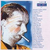 Songbook Noel Rosa von Various Artists