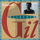 Songbook Gilberto Gil, Vol. 1 by Various Artists