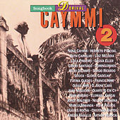 Songbook Dorival Caymmi, Vol. 2 by Various Artists