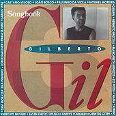 Songbook Gilberto Gil, Vol. 3 by Various Artists