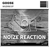 Wilding - Single by Goose
