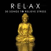Relax Music - 30 Songs to Relieve Stress by Various Artists