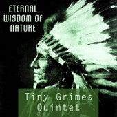 Eternal Wisdom Of Nature von Various Artists