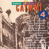 Songbook Dorival Caymmi, Vol. 4 by Various Artists