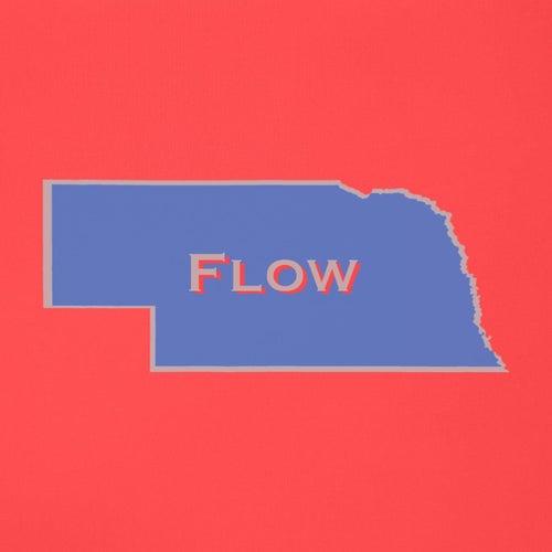 Flow by J-Money