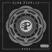 Earth To You by Sick Puppies