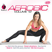 Aerobic Vol. 12 by Various Artists