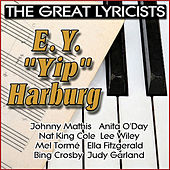 The Great Lyricists - E.Y.