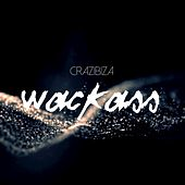 Wackass by Crazibiza