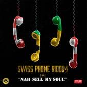 Nah Sell My Soul by Gmac