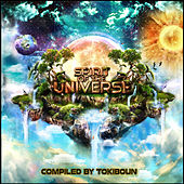 Spirit of the Universe by Various Artists