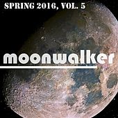 Spring 2016, Vol. 7 by Various Artists