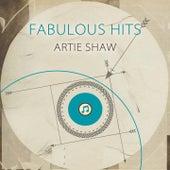 Fabulous Hits von Artie Shaw